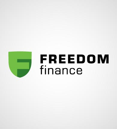 Банкомат Freedom Finance в Торговом центре SUNRISE CITY